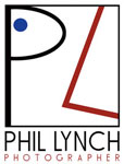 phil lynch
